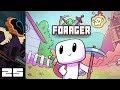 Let S Play Forager Beta 6 2 PC Gameplay Part 25 Smoother Sailing mp3