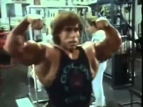 edouard kawak steroids