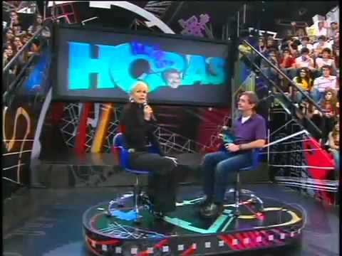 Xuxa e Ivete no Altas Horas 28.03.2009 [1_8].mp4