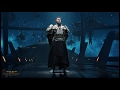 STAR WARS THE OLD REPUBLIC: Knights of the Fallen Empire - Valkorion Theme
