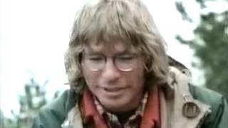 Watch John Denver American Child video