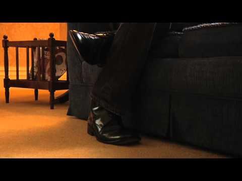 DP/30: The Informant, director Steven Soderbergh