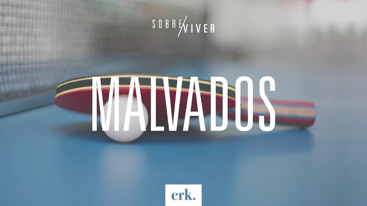 Sobre Viver #214 - Malvados / Ed René Kivitz