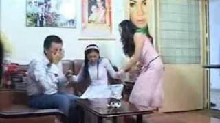 Hai kich - Chiec kim ki dieu - phan 3