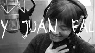 download musica Cantora de Yala