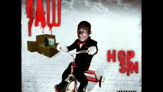 Watch Hopsin Baby