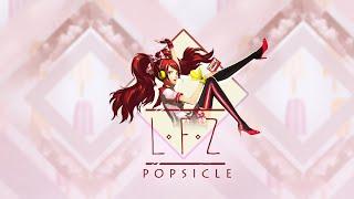 (5.91 MB) LFZ - Popsicle Mp3