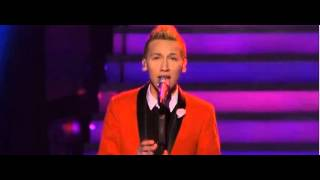 Devin Velez Tracks Of My Tears Studio Version American Idol 2013 Top 8