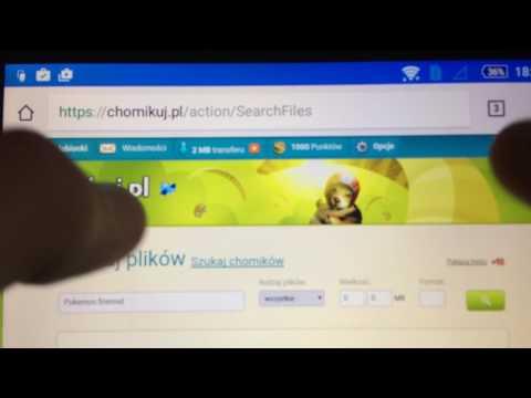 Jak Zainstalować Na Telefon Gry Pokemon
