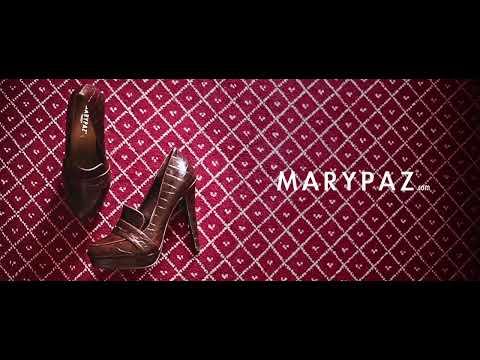 MARYPAZ Do not disturb