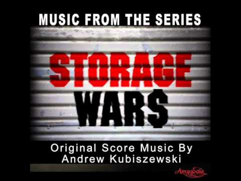 Andrew Kubiszewski - Money Owns This Town