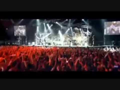 bruce springsteen born to run lyrics. Born to Run (cover) - McFly