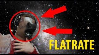 Flatrate (Ey ey ey der Ficker) - Dokor Machete