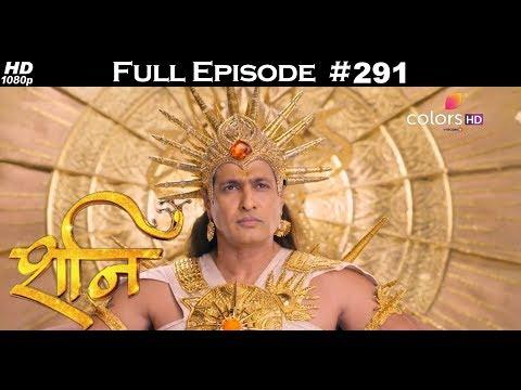 Shani - 19th December 2017 - शनि - Full Episode thumbnail