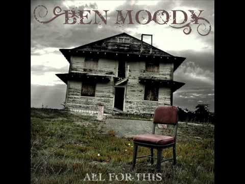 Ben Moody - In Time