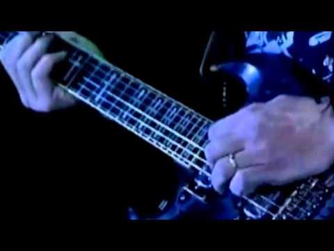 Black Sabbath - Blackmoon