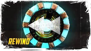 10 EASY DIY Projects | Rewind #3