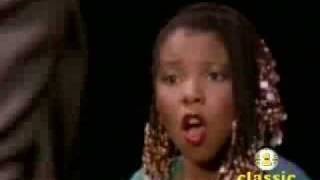 Patrice Rushen Forget Me Nots