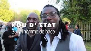 KOU D' ETAT - Ou sezi - clip konpa 2014