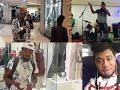 Losseba Ngoutiwa Feat Sans Rival De Ndangala - Bolingo 2017