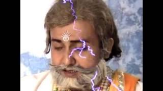 Bengali Jatrapala | Tarani Sen Badh | Vol 2 | Anathbandhu Adhikari | Full VIDEO | Kiran