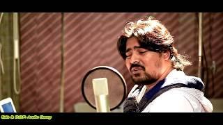 Aktai kotha Ache Banglate (Covered) By Momo Rahman - Bangla Studio Video Song 2017