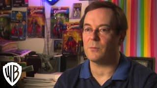 Superman Doomsday - Requiem & Rebirth: Superman Lives!
