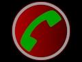 Как записать телефонные звонки