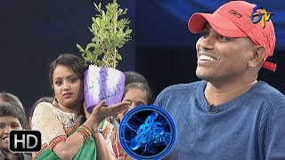 Genes  21st January 2017  Full Episode   ETV Telugu