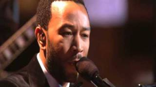 John Legend The Roots Performance Directed By Jonathan X