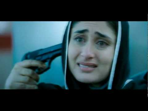 Kurbaan - Saif & Kareenas Race Against Time - HQ