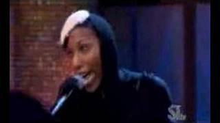The Drop feat Kim Hill