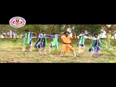 Watch Are mo manikanchana - Mo darubramha - Oriya Devotional Songs