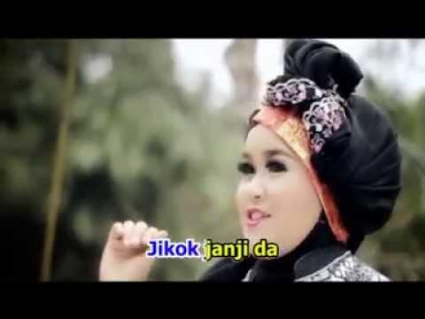 Lagu Minang Lidya & Nendi