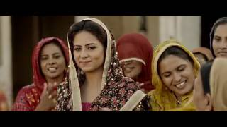 Jind Mahi   Full HD Video Song   Angrej   Amrinder Gill & Sunidhi Chauhan