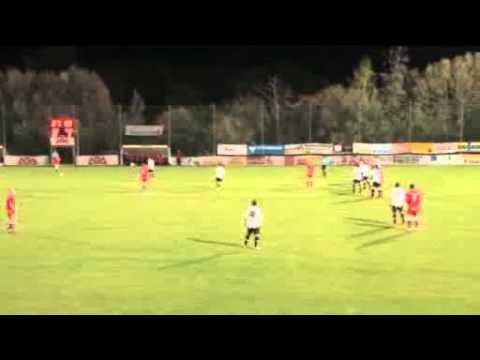 SLSTv - Trainervideo -SV Anger - SV Gleinstätten