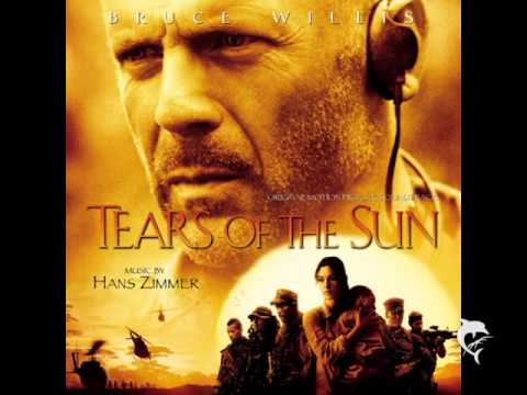 tears of the sun free 3gp