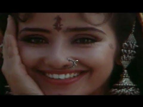 Ishq Mein Mere Rabba - Sanam - Manisha Koirala & Vivek Mushran...