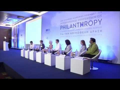 2014-06-26  Plenary Session 1 ENG