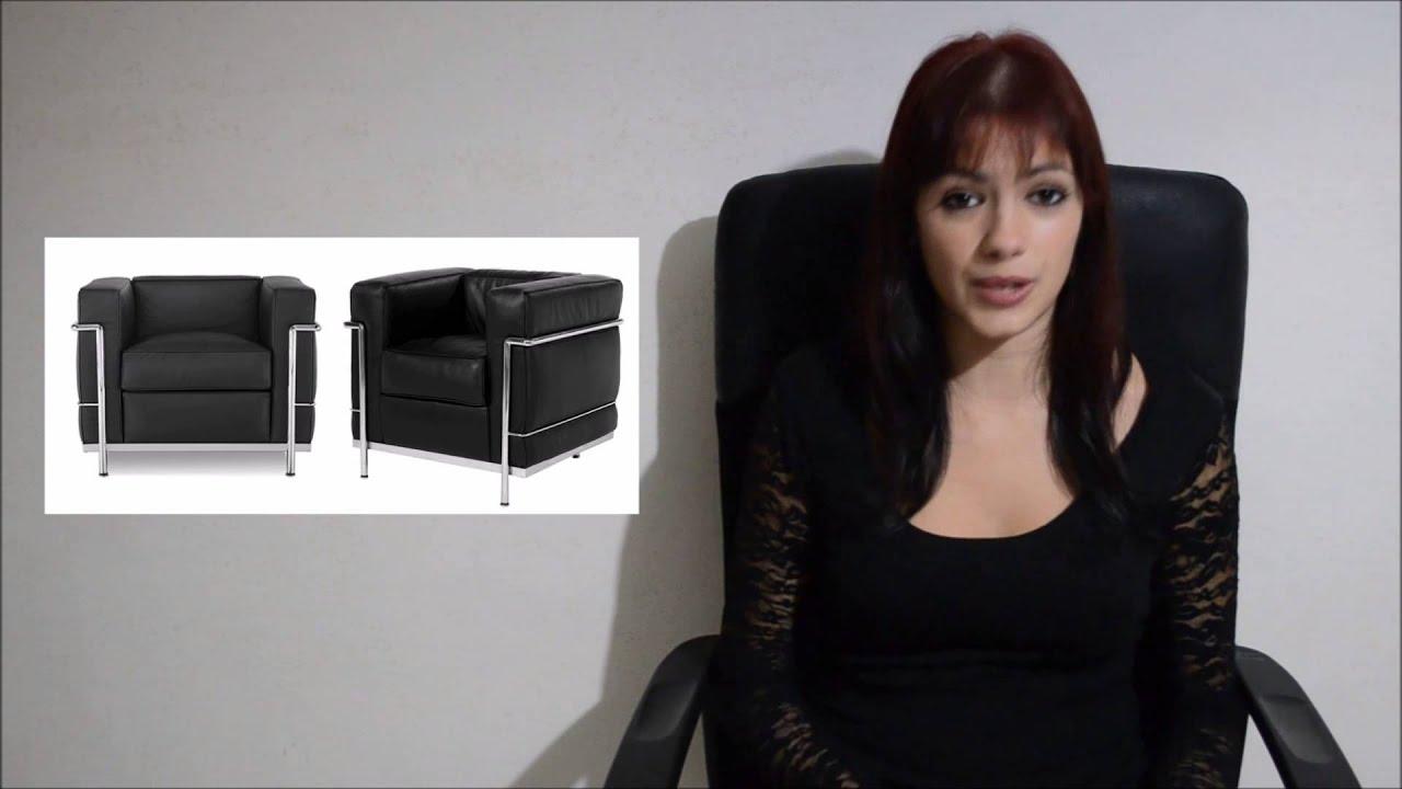 Elite modern furniture votre magazin pour mobilier for Don meuble montreal