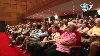 Coop Liguria - Assemblea Generale dei Delegati dei Soci