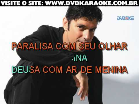 Jorge Vercilo   Monalisa