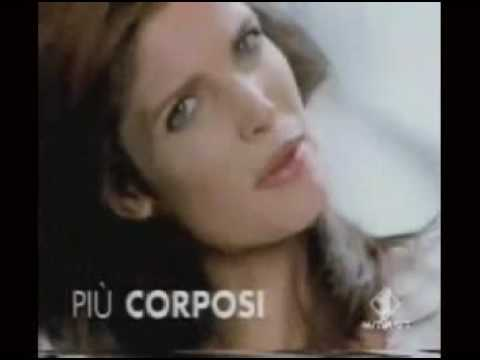 Loreal Elsève #4 - Stephanie Seymour