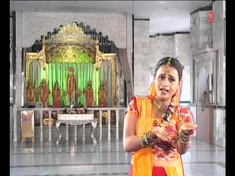 Virpurdham Bahu Rudun Lage Jalaram Bhajan Full Video Song I...