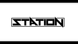 STATION - All You Need Is A Heartbeat
