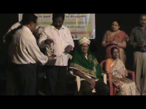 Free kannada speaking classes in bangalore dating 8