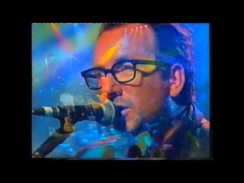 Elvis Costello - The Other End (Of The Telescope)