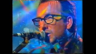 Watch Elvis Costello The Other End of The Telescope video