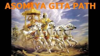 Download ASSAMESE GITA PATH 3Gp Mp4