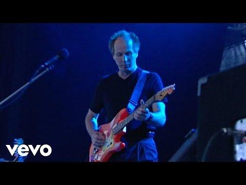 King Crimson - Frakctured